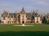 50782-biltmore-americas-largest-home-sm