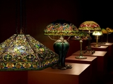 50782-tiffany-collection-of-lamps-sm
