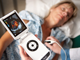 50963-hi-vscan-with-woman-in-background-sm