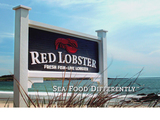 51047-sea-food-differently-at-red-lobster-sm
