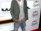 51089-pharrell-williams-kiehls-gives-global-ambassador-for-environmental-causes-photo-credit-craig-arend-sm