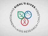 Kiehls-gives-sg-sm