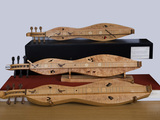 51116-cherry-and-walnut-dulcimers-by-edd-l-presnell-of-banner-elk-nc-sm