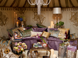 51145-final-062-yurt-interior-cb11-sm