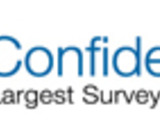51161-lo-vistageceoconfidenceindex_logo-sm