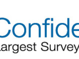51162-ceoconfidenceindex-logo-sm