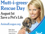 World-mutt-i-grees-rescue-day-print-ad-sm