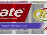 51449-colgate-total-advanced-gum-defense-sm