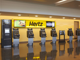 51466-internal-signage-and-kiosks-sm