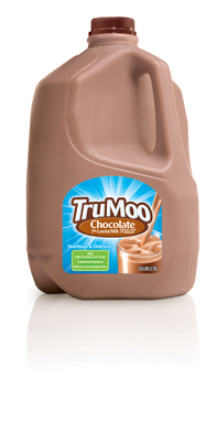 TruMoo Gallon