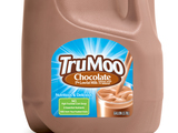 Trumoo-gallon-sm