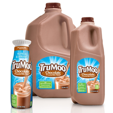 TruMoo Group