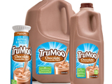 Trumoo-group-sm