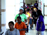 51734-children-in-hallway-nkh1-14-sm