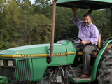 51734-man-riding-a-tractor-img-0126-sm