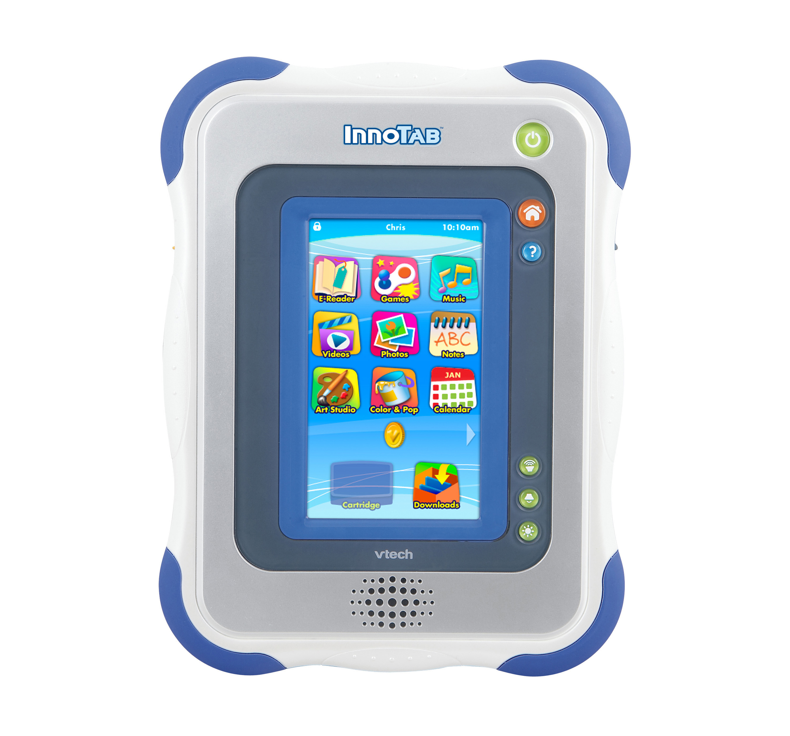 where can i download innotab games
