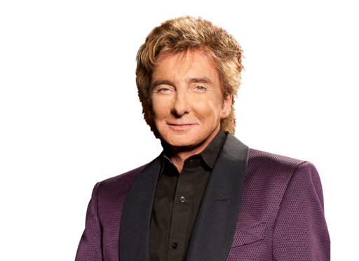 Barry Manilow – Living with Atrial Fibrillation