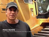 Mike-rowe-sg-sm