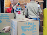 51903-boy-scout-troops-load-up-trucks-for-delivery-sm