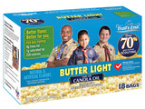 51903-butter-light-popcorn-sm