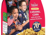51903-caramel-corn-with-almonds-cashews-and-pecans-sm