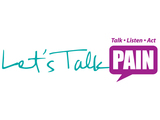 51908-lets-talk-pain-sm