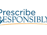 51908-prescribe-responsibly-sm