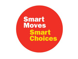 51908-smart-moves-smart-choices-sm