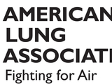 51916-american-lung-association-logo-sm