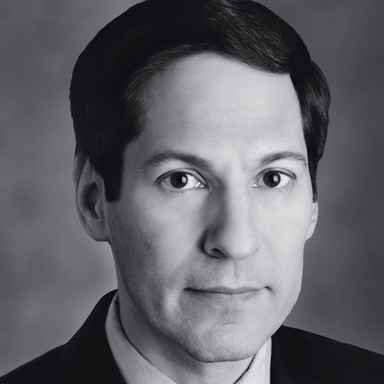 Thomas Frieden, MD, MPH