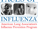 51916-faces-of-influenza-logo-sm