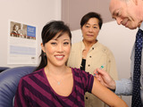 Kristi-yamaguchi-spokesperson-for-the-faces-of-influenza-campaign-sm