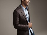 Mens-wearhouse-casual-look-sm