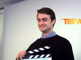 51949-trevor-project-psa-behind-the-scenes-daniel-radcliffe-sm