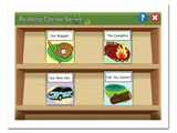 51991-boardmaker-activities-reading-corner-sm