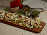 52061-artichoke-and-goat-cheese-flatbread-sm