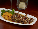 52061-manchester-farms-all-natural-grilled-quail-sm