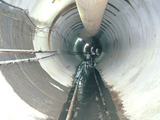 52071-23-foot-diameter-tunnels-sm