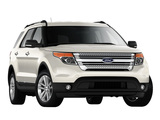 52092-white-ford-explorer-sm