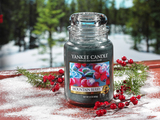 Yankee-candle-mountain-berries-sm