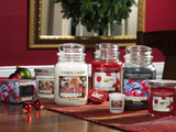 Yankee-candle-new-holiday-fragrances-sm