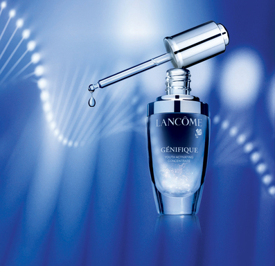 Lancôme Génifique Youth Activating Concentrate