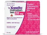 Xarelto%c2%ae-(rivaroxaban)-20mg-tablet-box-sm