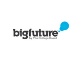 52372-bigfuture-logo-sm