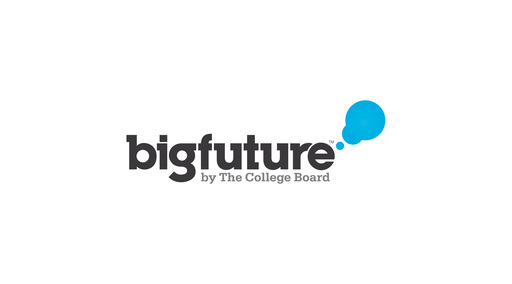 BigFuture features a scholarship search tool, provides tips for taking out loans and breaks down various college savings options.