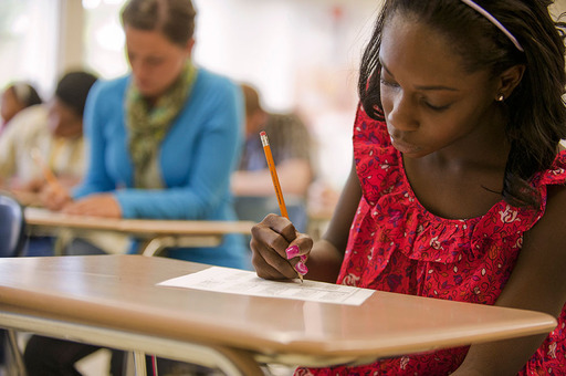 Students who succeed on AP Exams during high school are more likely than their non-AP peers to graduate from college and to graduate on time.