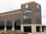 Eastern-illinois-university-new-renewable-energy-center-sm