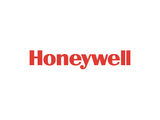 Honeywell-logo-sm