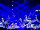 Michael-jackson-the-immortal-world-tour-by-cirque-du-soleil-10-sm