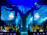 Michael-jackson-the-immortal-world-tour-by-cirque-du-soleil-11-sm